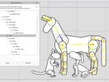 Crazytalk Templates Animation and Video Blog Review Crazytalk Animator 3 Vs