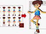 Crazytalk Templates Crazy Talk Animator 2 and Iclone 5 51