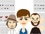Crazytalk Templates Crazytalk Animator 2 What 39 S New 2d Animation software
