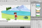 Crazytalk Templates Crazytalk Animator Animation for Your Courses and