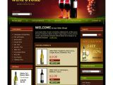 Cre Loaded Templates Wine Shop 15282 Cre Loaded Template