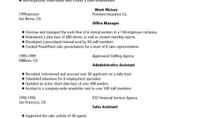 Create A Resume for Students Resume Samples for High School Students Onebuckresume