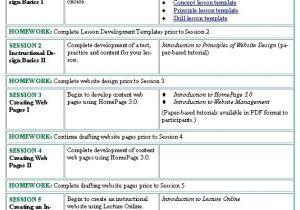 Create A Syllabus Template Blank Course Syllabus Template Invitation Templates