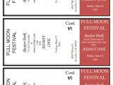 Create A Ticket Template Free 13 Movie Ticket Templates Free Word Eps Psd formats