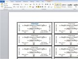 Create A Ticket Template Free 7 Best Images Of Create Your Own Ticket Templates event
