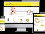 Create An Ebay Template Ebay Templates Custom Design Professional 2017 Mobile
