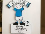 Create Birthday Card with Name A Personal Favourite From My Etsy Shop Https Www Etsy Com