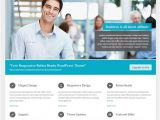 Create Blog Page Template WordPress WordPress Templates Business Free Http Webdesign14 Com