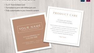 Create Eid Card with Your Name Download Valid Business Card Preview Template Can Save at