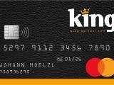 Create Eid Card Your Own Card Compact Die Karte Cobranding Prepaid Mastercard