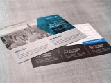 Create Eid Card Your Own Pin On Cards Invites