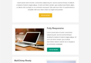 Create Email Marketing Templates How to Design A Newsletter Template Tutorial 1