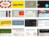 Create Email Marketing Templates Responsive Email Design Tutorials Free Templates
