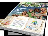 Create Flyer Template Online Make A Flyer Design Easily Customize Flyer Templates