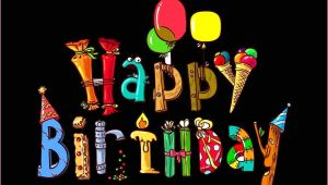 Create Happy Birthday Card with Name Free Happy Birthday Boss Card In 2020 with Images Happy