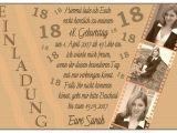 Create Happy Birthday Card with Name Free Pin Auf Geburtstag Einladung