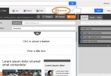 Create HTML Email Template for Gmail How to Create A Gmail Template Gmail HTML Templates