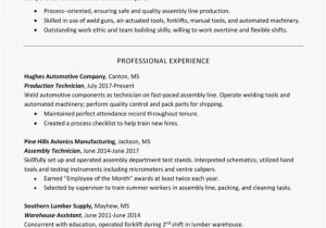 Create Professional Resume How to Create A Professional Resume Jobs In Malaysia