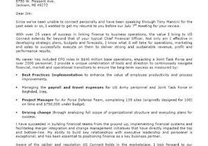 Create Professional Resume Professional Resume Cover Letter Sample Sample Resumes