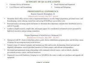 Create Professional Resume Resume Builder Create A Free Professional Resume In Minutes