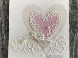 Create Valentine Card with Photo Pin On Valentine Card Ideas