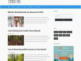 Create Your Own Blog Template the Ideas Design Your Own Blogger Template Free On A