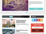 Create Your Own Blogger Template Design Your Own Blogger Template Free Design Your Own