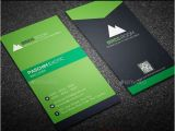 Create Your Own Business Card Business Card Business Cards Print Templates Download Here