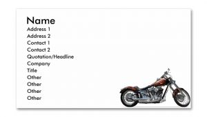 Create Your Own Business Card Create Your Own Profile Card Zazzle Com Mit Bildern