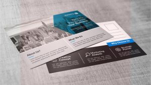 Create Your Own Eid Card Pin On Cards Invites
