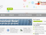 Create Your Own Email Template How to Create Your Own Email Template Instructions for