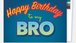 Create Your Own Happy Birthday Card Create Your Own Birthday Cards Free Printable Templates
