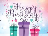 Create Your Own Happy Birthday Card Pin by Richmondmom On Happy Birthday Happy Birthday