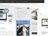 Create Your Own Joomla Template Download How to Create Own Template In Joomla Slimdevelopers