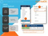 Create Your Own Joomla Template How to Create A Joomla Template