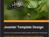 Create Your Own Joomla Template Joomla Template Design Create Your Own Professional