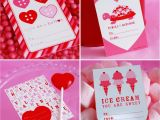 Create Your Own Valentine S Day Card 12 Free Printable Valentines Cards for Valentine S Day