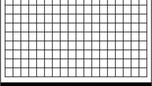 Create Your Own Word Search Template Create Your Own Wordsearch