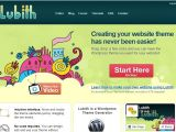 Create Your Own WordPress Template Best tools to Design Your Own WordPress theme sourcewp