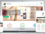 Create Your Own WordPress theme From An HTML Template Create Your Own WordPress theme From An HTML Template