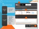 Creating A Joomla Template How to Create A Joomla Template