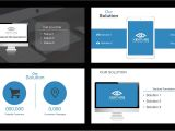 Creating A Powerpoint Template 2013 How to Make A Powerpoint Template 2013 New Ebook
