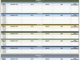 Creating A social Media Calendar Template 18 social Media Marketing Plan Template that Will Make
