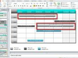 Creating A Template In Powerpoint 2010 How to Create A Background Template In Powerpoint 2010