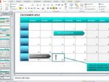 Creating Powerpoint Templates 2010 How to Make A Calendar In Powerpoint 2010 Using Shapes and