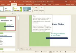 Creating Your Own Powerpoint Template Create Your Own Template Powerpoint Briski Info