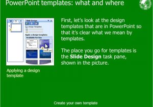 Creating Your Own Powerpoint Template Create Your Own Template Ppt Download