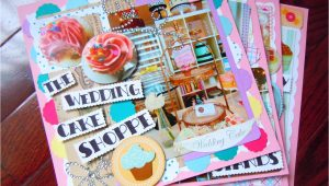 Creative Card Ideas for Best Friends 28 Great Picture Of Best Friend Scrapbook Ideas Scrapbook