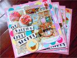 Creative Card Ideas for Boyfriend 30 Beautiful Photo Of Scrapbook Gift Ideas for Boyfriend