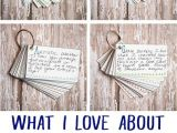 Creative Card Ideas for Boyfriend Creative Valentines Day Gifts for Him 12 A Z What I Love